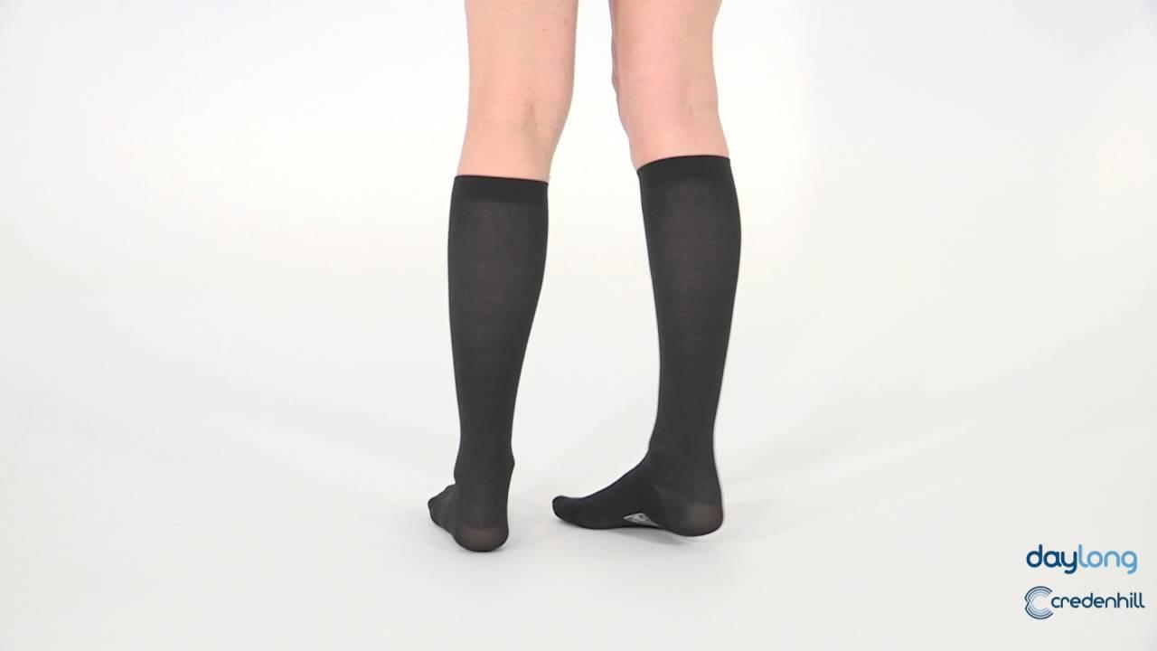 ad69140f5f Activa Class 2 Unisex Patterned Socks Black - YouTube