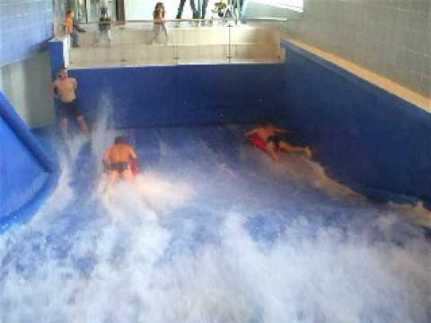 piscine poit d'eau 2 039