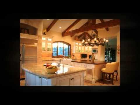 custom-cabinets-rancho-santa-fe-ca-custom-cabinet-maker