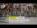 Best Moments - Tour de France 2018