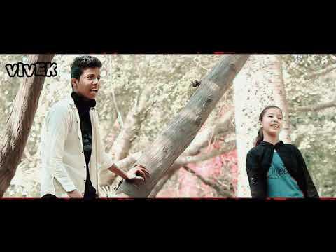 Full Desi  Video Tu Chiz La Jawab Or Tu Cheej Lajwaab Pardeep Boora Sapna Chaudhary Raju Punjabi2018