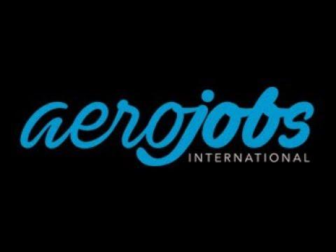 Работа в Чехии, бесплатное трудоустройство от работодателя 2019   AEROJOBS!