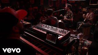 Скачать Arkells Relentless Clubhouse Austin Session