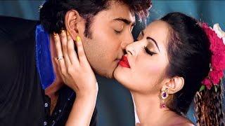 Kato Swapno Kato Asha || Bangla New Movie  2016 || Pori Moni | Bappi