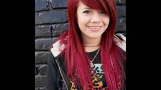 Allison Iraheta - Scars Lyrics