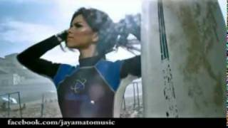 Inna - On & On...The Beach !! (Jay Amato Summer 2010 Remix) VIDEOCLIP