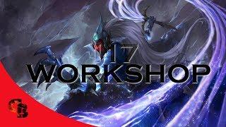 Dota 2: The Workshop - 117
