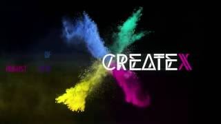 QUT CreateX: الإبداع