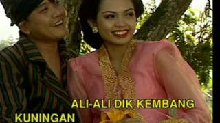 Download Video Anting Anting voc  Manthous Minul MP3 3GP MP4