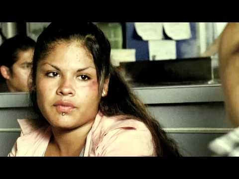 Down For Life (Por Vida) - Trailer (2010)