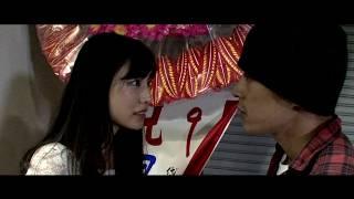 出演 長谷川いく 石橋和也 ほりかわひろき 藤真由美 武多和勇人 太平 脚...