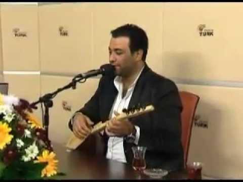 Hasan Erdoğan - (Çirkin - Bizim eller yıkılır)