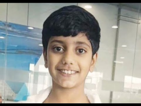 وفاة الطفل الكويتي عيسى البلوشي تشعل غضب الرأي العام  - نشر قبل 1 ساعة