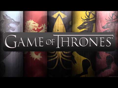 14   You'll Be Queen One Day - Game of Thrones - Season 1 mp3