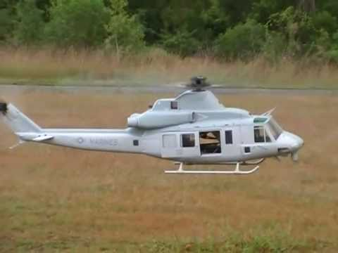 bell 222 rc helicopter electric with Gomhp3mlwly on Bell 222 Airwolf Helicopter For Sale additionally Cmm additionally Airwolf Helicopter Rc furthermore Private Helicopters together with Gomhp3mLwLY.