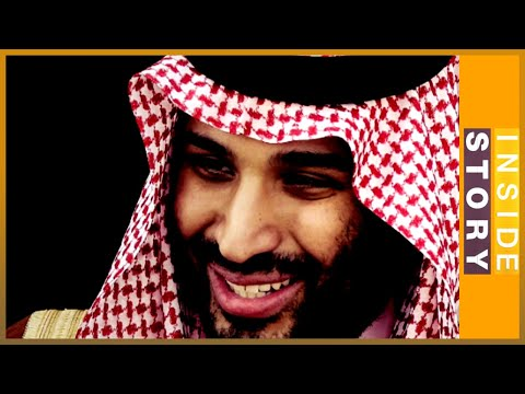 🇸🇦 What impression is Mohammed bin Salman making globally? | Inside Story