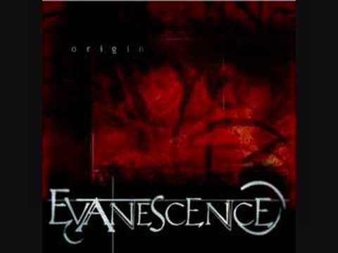 Eternal Full Version  Evanescence