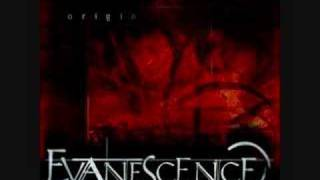 """Eternal"" (Full Version) - Evanescence"