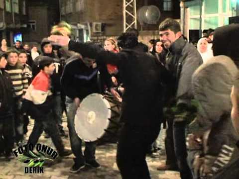 Tuğba & Aziz DÜĞÜN PART 3 erbani aşireti HD VİDEO Full + Cidi + Rakıs KIZILTEPE/MARDİN