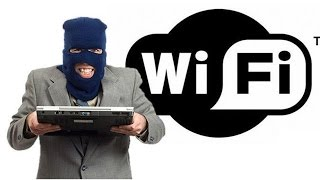 Cách chặn người lạ vào wifi của nhà mình - Hướng dẫn trên modem TP-Link