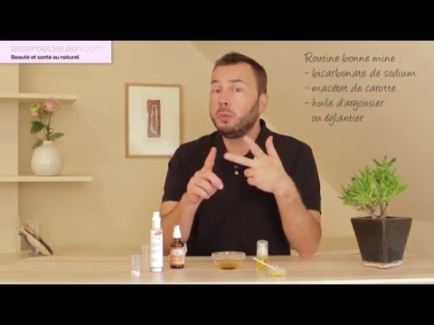 Teint Bronzé au naturelde YouTube · Haute définition · Durée:  4 minutes 34 secondes · 56.000+ vues · Ajouté le 08.05.2016 · Ajouté par Julien Kaibeck