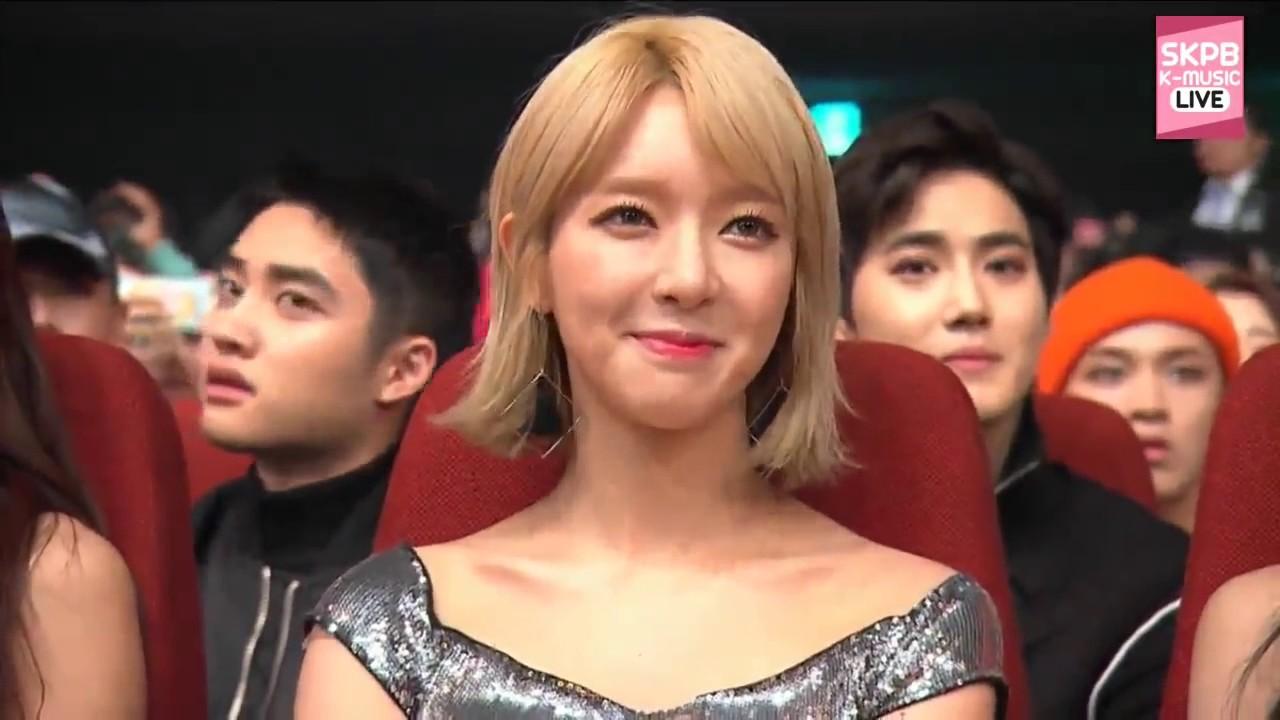 Download 161116 BTS FIRE Asia Artist Awards 2016