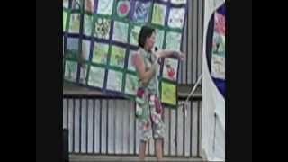 International Women's Day in Cooktown 2012 Thumbnail