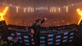 Скачать Armin Van Buuren Live At AMF 2019 Amsterdam Music Festival