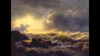 Download lagu Bernhard Molique - Violin Concerto No.3 in D-minor, Op.10 (1836?)