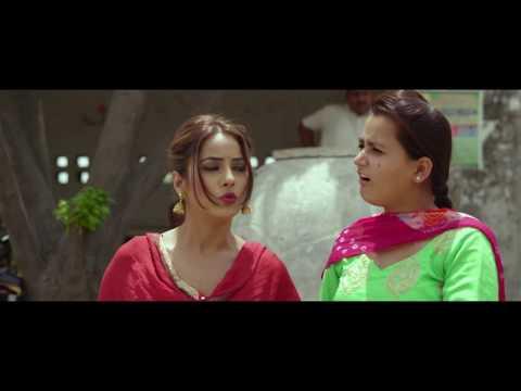 Poh Da Mahina (Full Video)   Jindu Bhullar Feat Shehnaaz Gill   Latest Punjabi Song 2018