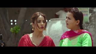 Poh Da Mahina (Full ) | Jindu Bhullar Feat Shehnaaz Gill | Latest Punjabi Song 2018