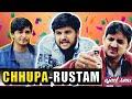 Chhupa Rustam || ajeet soni Ft. Virat Beniwal