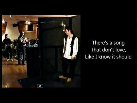 WET WET WET - Share Your Love (with lyrics)