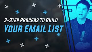 Watch Me Generate 100 Emails LIVE in Today's Workshop!