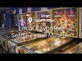 Exploring Seattle's Pinball Museum - Local Favorites