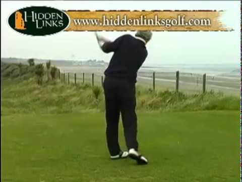 Portmarnock Golf Club, Ireland, Hidden Links Golf Tours
