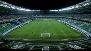 Uzbekistan vs Qatar  full match