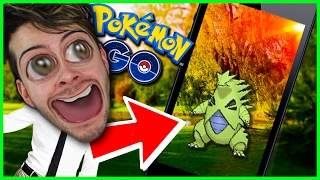 pokemon go gen 2 secret new pokemon will bring you back to the game pokemon go update gameplay