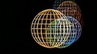 cbs network in the news central america 1983