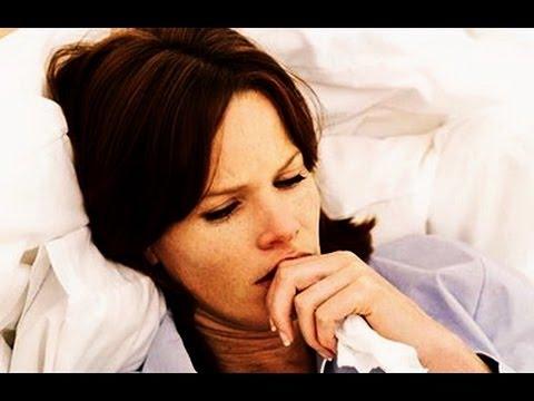 Главные правила лечения острого бронхита у взрослых
