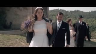 Иллюзия любви - Русский Трейлер 2017