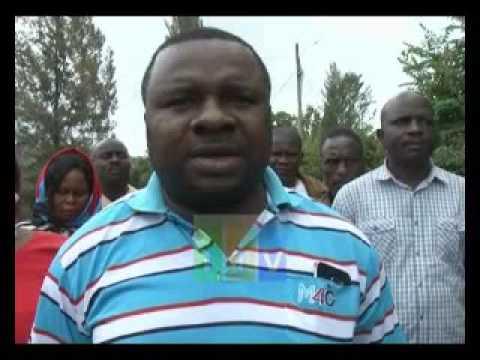 Mtu mmoja amefariki dunia na wengine wanne kujeruhiwa katika ajali mbili tofauti jijini Mbeya