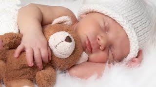 1 saatlik ninni 0 3 yaş arasına zel uyku mziği lullaby