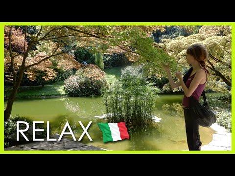 ⛺ Lake Como, Italy | Lake Como Travel | Lake Como Trip Diary 2016
