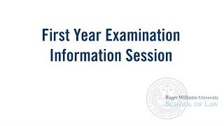 Rwu Academic Calendar 2022 2023.Academic Calendar Rwu Law