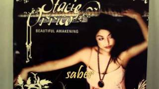 Stacie Orrico - Beautiful Awakening [subtitulos en español]