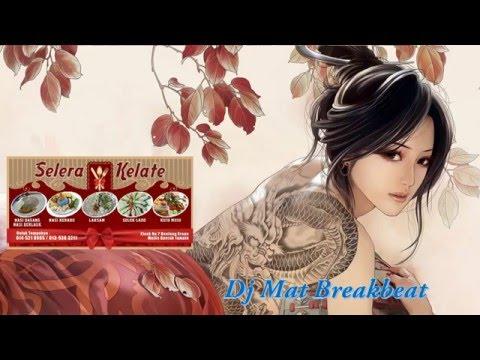 BREAKBEAT SUARA HATI MIX FUNKY BEST BREAK HARDBEAT MIX  2016 By Dj Mat   YouTube