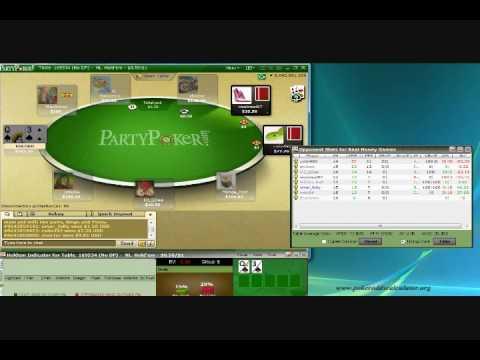 Gambling ships in texas