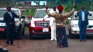 Sir T  K  (Tata Kinge)   Baby koko official video