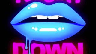 Kaskade feat. Rebecca & Fiona - Turn It Down